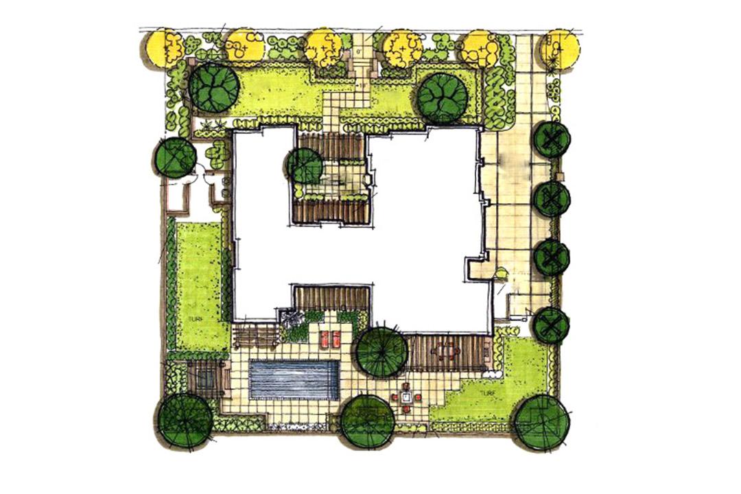 Gartenplanung-1