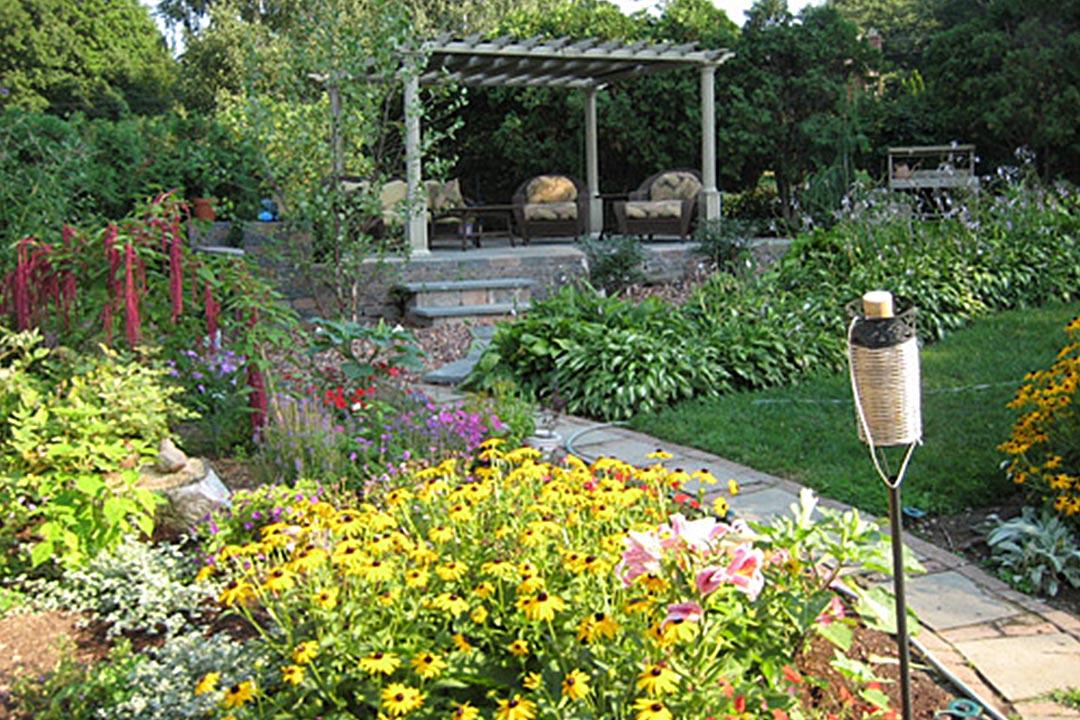 Gartenplanung-3